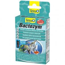 Bactozym 1 шт до 100л