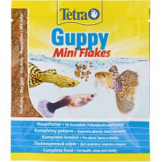 Tetra Guppy 12г (пакет)