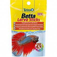 Tetra Betta палочки 5г (пакетик)