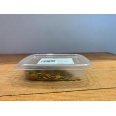 Tetra Wafer для донных рыб и ракообразных 15 ГР