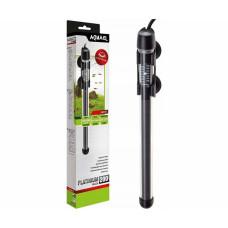 Нагреватель AQUAEL Platinium Heater 200w на 130-200л