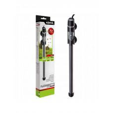 Нагреватель AQUAEL Platinium Heater 300w на 230-300л