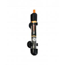 Нагреватель Atman HEATER для аквариумов до 25 литров, 25W t=18-34C