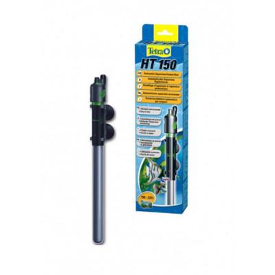Нагреватель Tetra HT 150,150 Вт, 150-225 л
