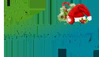 ArovanAqua.ru интернет-магазин аквариумов